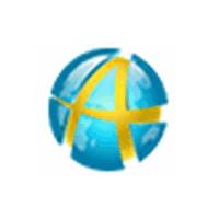 AliveTech Services Company Logo