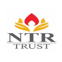 NTR Trust Company Logo