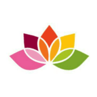 ASP UTILITY Company Logo