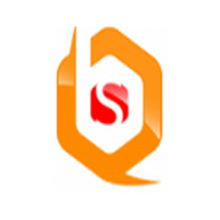 Q Base Solutions logo
