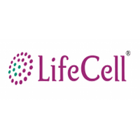 Lifecell International Pvt Ltd logo