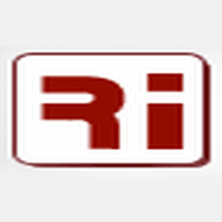 Rinac Insulations Pvt. Ltd. logo