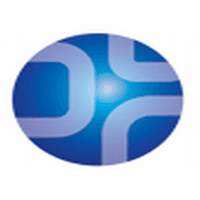 Data Marshall Private Limited logo