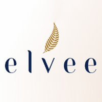 Elvee Jewels Pvt Ltd logo