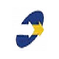 Beam Retail & Infra Pvt. Ltd. Company Logo