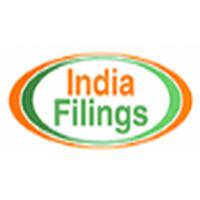 INDIAFILINGS Company Logo