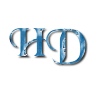 HD MANAGEMENT SOLUTIONS logo