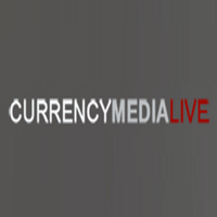 Currency Media Live logo