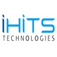 IHITS TECHNOLOGY PVT LTD logo