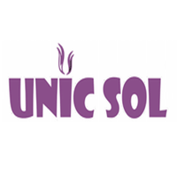 unicsol india pvt ltd logo