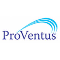 ProVentus Life Sciences Pvt Ltd logo