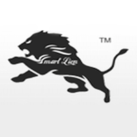 smartlion Complete Corporate Solution logo