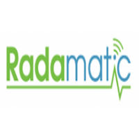 Radamatic Solution Pvt Ltd logo