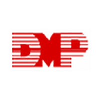 Datt Mediproducts Pvt. Ltd. logo