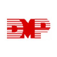 Datt Mediproducts Pvt. Ltd. Company Logo
