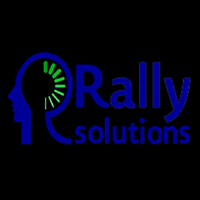 Rally Solutions Pvt Ltd logo