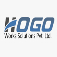 Hogo Works Solutions Pvt. Ltd. logo