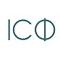 ICO WebTech Pvt. Ltd. Company Logo