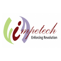 Impetech IT Solution Pvt Ltd logo