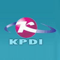 kpdi industries Company Logo