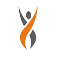 Laxyo Energy Limited Company Logo