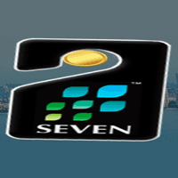 Seven Serviced Apartments Pvt Ltd logo