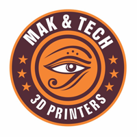 mak and tech logo