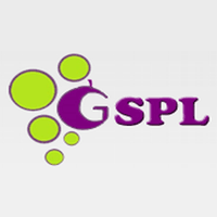 Grape Services Pvt.Ltd. logo