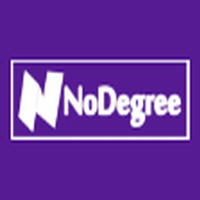 nodegree solution logo