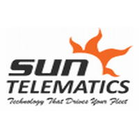 Sun Telematics Pvt Ltd logo