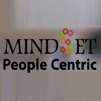 Mindset India logo