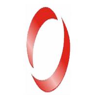 Doiter Castings Company Logo