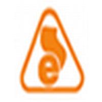 Servall Engg Company Logo