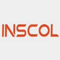 INSCOL Healthcare Pvt. Ltd logo