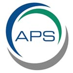 APRA PRAGATI SERVICES Company Logo