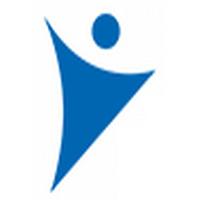 Dharma life Company Logo