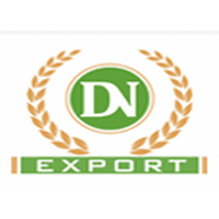 Dharmanandan Export Pvt Ltd logo