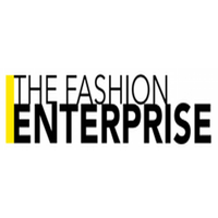 The Fashion Enterprise logo
