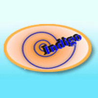 Indigo Catering and Services Private Limited logo