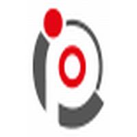 Pixell Media Techncologies Company Logo