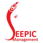 EEPIC Management Company Logo
