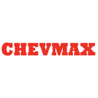 CHEVMAX OIL & GAS Inc. Canada logo