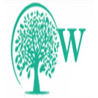 Wealthfund Services Pvt. Ltd. logo
