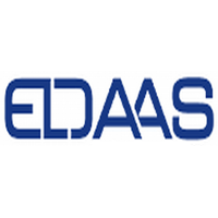 ELDAAS Technologies Pvt Ltd logo