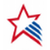 Star Home Care logo