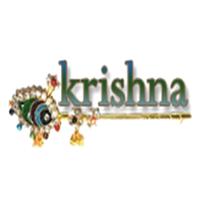 krishna webtel Company Logo