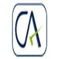 N.S. Bhargava & Co. Company Logo