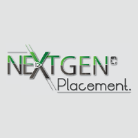 Nextgen Placement logo