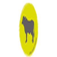 Aria Dairy Farms logo