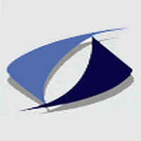Trinay Technology solutions (P) LTD logo